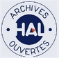 https://hal.archives-ouvertes.fr/