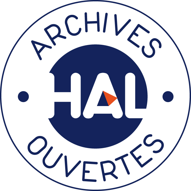 https://hal.archives-ouvertes.fr